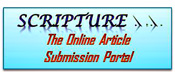 LOGIN to Submit Article