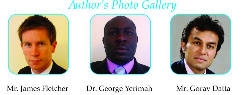 Authors 1 Image