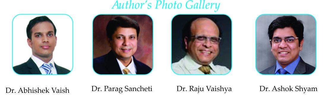Authors Image