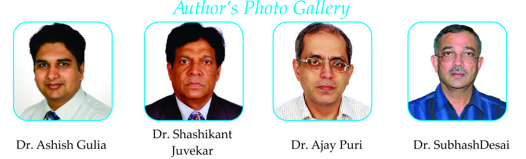 Authors Pic