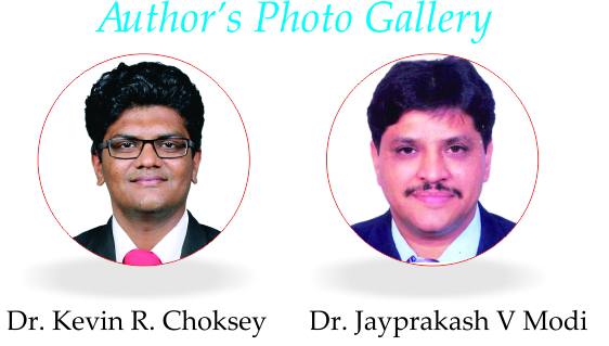 Authors Pic
