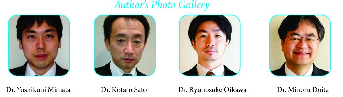authors-pics