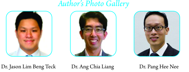 Authors Pics