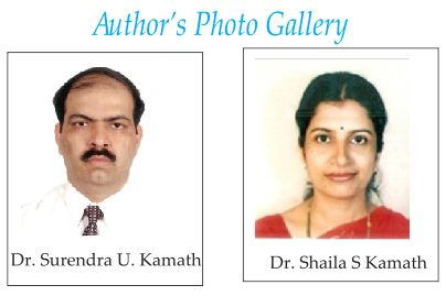 Authors
