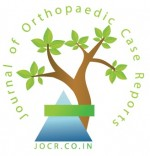 Patient Centric Orthopaedics, Patient Oriented Research and Concept of Clinicothesis