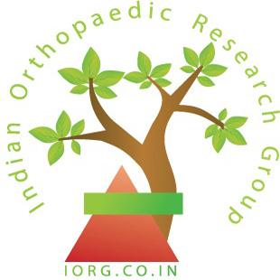 iorg-logo
