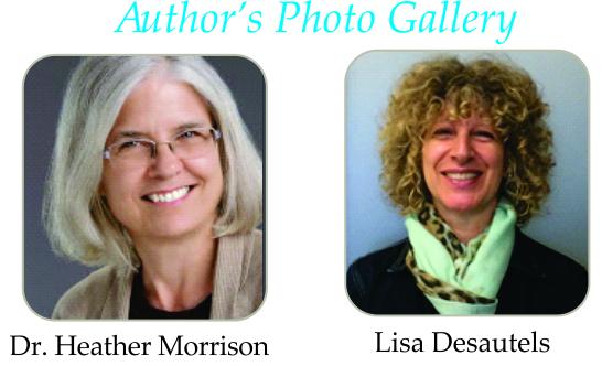 Authors 2