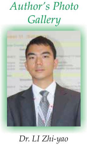 Dr. LI Zhi-yao