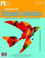 Journal of Orthopaedic Complications